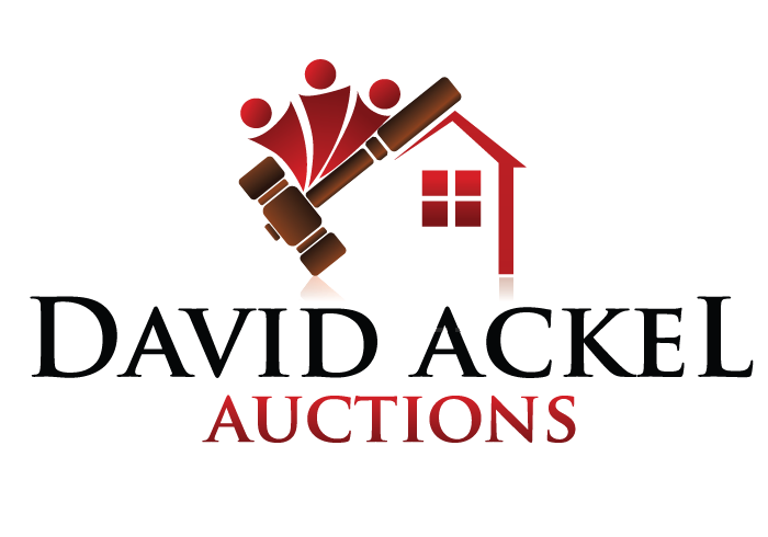 David Ackel Auctions