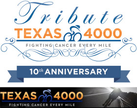 Texas 4000 Tribute Gala