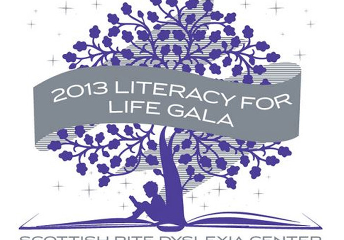 Literacy For Life Gala - David Ackel Auctions