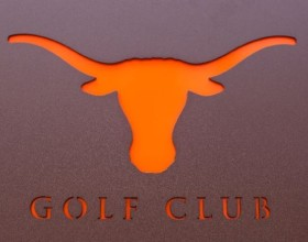 UT- Longhorn Foundation Golf Pro-AM & Auction Gala