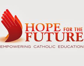 2015 Hope for the Future – 5th Annual Khaki & Plaid Gala