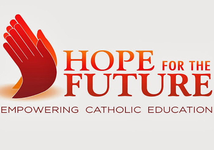 Hope For The Future Catholic Education Gala with David Ackel