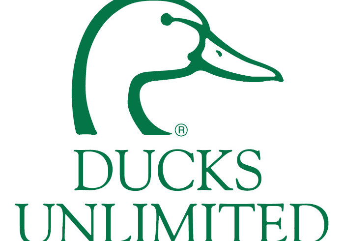 Ducks Unlimited Benefit Auction - David Ackel Auctions