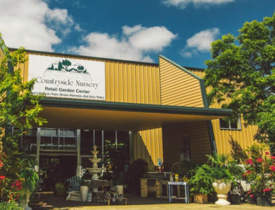 COUNTRYSIDE NURSERY & LANDSCAPING – AUSTIN, TX – JUNE 27TH, 2018
