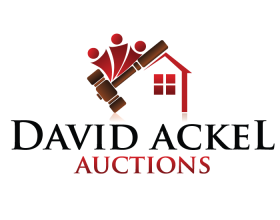 Public Real Estate Auction – September 3rd, 2013